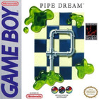 Pipe Dream - GAMEBOY (Cartridge Only)