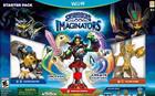 Skylanders Imaginators - Wii U (Game Only)