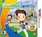 DualPenSports - 3DS
