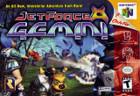 Jet Force Gemini - N64 (Cartridge Only)