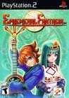Ephemeral Fantasia - PS2