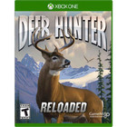 Deer Hunter: Reloaded - Xbox One