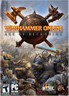Warhammer On-line: Age of Reckoning - PC