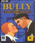 Bully: Scholarship Edition PC - PC