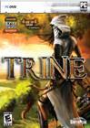 Trine. - PC