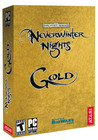 Neverwinter Nights Gold - PC