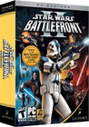 Star Wars Battlefront 2 (EU Edition) - PC