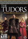 The Tudors - PC