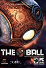 The Ball - PC
