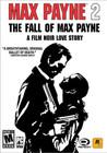 Max Payne 2: The Fall Of Max Payne - PC