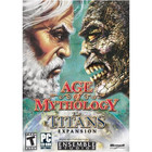 Microsoft Age of Mythology: The Titans Expansion Pack - PC