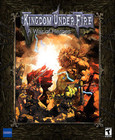 Kingdom Under Fire: A War of Heroes (Polska) - PC