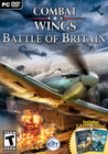 Combat Wings Battle of Britain - PC