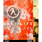 Half Life 1 - PC