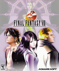 Final Fantasy VIII - PC