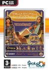 Cleopatra: Queen Of The Nile - Official Pharaoh Expansion  - PC