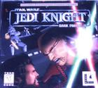Star Wars Jedi Knight Dark Forces II - PC