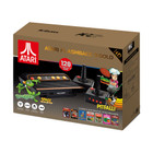 Atari Flashback 9 Gold HD Classic Game Console - AtGames
