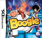 Boogie - DS