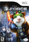 G-Force - Wii