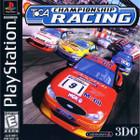 TOCA Championship Racing - PS1