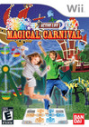 Active Life: Magical Carnival - Wii (Game Only)