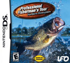 Professional Fisherman's Tour: Northern Hemisphere - DS