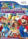 Fortune Street - Wii