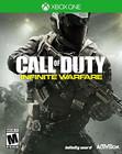 Call of Duty: Infinite Warfare (French) - XBOX One