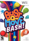 Bust-A-Move Bash! - Wii