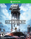 Star Wars Battlefront - Xbox One (Disc Only)