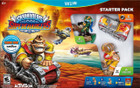 Skylanders SuperChargers - Wii U - (Game Only)