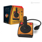 """Trooper"" Premium Controller for 2600/ RetroN 77"