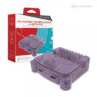 RetroN S64 Console Dock for Nintendo Switch (Purple) - Hyperkin