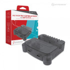 RetroN S64 Console Dock for Nintendo Switch (Smoke Gray) - Hyperkin