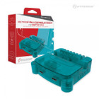 RetroN S64 Console Dock for Nintendo Switch (Turquoise) - Hyperkin