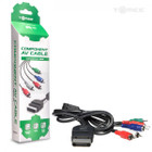 Component AV Cable for Xbox - Tomee