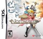 Nostalgia - DS/DSi