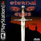 Eternal Eyes - PS1 - Complete