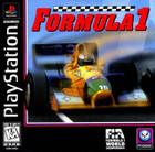 Formula 1 - PS1 - Complete
