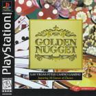 Golden Nugget - PS1