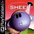 Sheep - PS1 - Complete