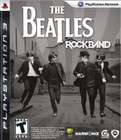 The Beatles: Rock Band - PS3
