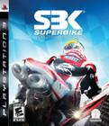 Superbike World Championship - PS3