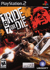 187 Ride or Die - PS2
