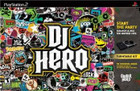 DJ Hero - PS2 (Game Only)