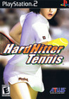 Hard Hitter Tennis - PS2