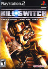Killswitch - PS2