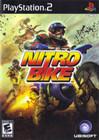 Nitrobike - PS2