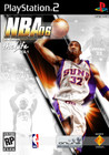 NBA 06 - PS2